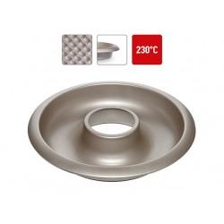 Форма для кекса в виде кольца стальная NADOBA серии RADA 761019