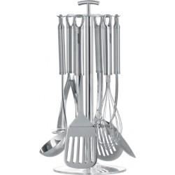 Набор кухонных инструментов KAROLINA