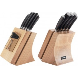 Набор ножей DANA 5 предметов