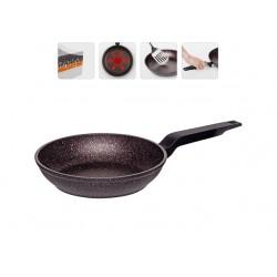 Сковорода с антипригарным покрытием Nadoba KOSTA 20 см 728919