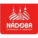 Nadoba-MSK Интернет Магазин